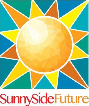 Sunny Side Future
